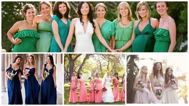 boda | Tips Para bodas en ARG